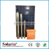2015 Hot Sale solar water pump system,solar water pump for agriculture                                                                         Quality Choice                                                     Most Popular
