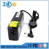import computer parts from china desktop switching power supply/adapter