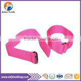 Releasable back to back cable ties, back to back cable ties, high quality back to back cable ties