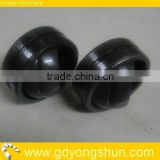 Excavator hydraulic pump Rod End Bearings GE35ES