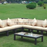 Solid Wood Sofa Furniture Pictures