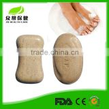 wholesale price Foot odor soap