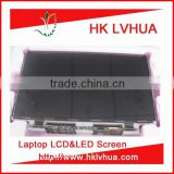 "13.3"" laptop screen LP133WP1-TJAA for macbook air a1369 lcd screen assembly"