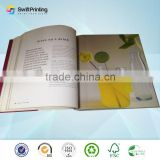 Modern OEM catalogue printing for product