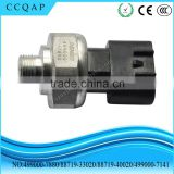 499000-7880 Wholesale cheaper car AC air conditioner generator denso oil pressure transducer switch sensor for Toyota Scion