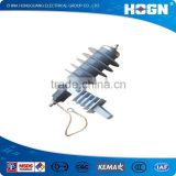 Durable Ese Lightning Arrester