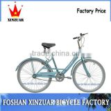 2014 new design for city bike &ladie bicycle&women city bicycle&import china bikes
