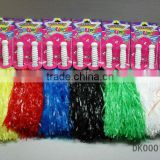 Hot Cake! Cheer Leading Toys POM POMS for Sport Cheering Items