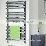 HB-R0608C steel ladder towel racks radiator