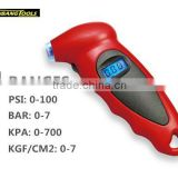 Amazon best sellers Digital Tire Gauge/Digital Tire Gauge/Tire Gauge