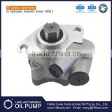High Pressure single stage power steering pump hydraulic vane pump for pakistan market