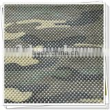 INquiry about Military Camo Mesh Fabric,Camo Lining Fabric