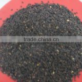 Indian Natural Sesame Seeds from india