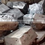 zinc Dross 95% min Factory Hot!