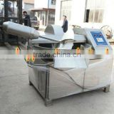 China meat cutter and mixer,sausage stuffer,meat grinder and mixing machine/meat bowl cutter machine