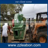 INquiry about Best Price 1500kg Per Hour Wood Shaving making Machine for Horse