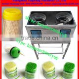 toothpick package machine dental floss packing machine