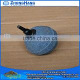 Silicon Carbide Air Stone for Fish Farming