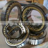 double flange roller bearing/cylindrical roller bearing N315