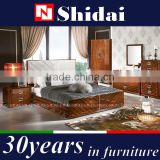 dubai bedroom furniture / furniture bedroom sets with prices / queen ann bedroom furniture B821