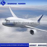Shanghai Textile Agent for Purchasing import agent service china trade agents
