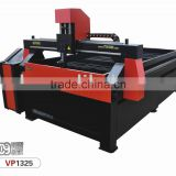 SUDA 8kw Plasma high efficiency metal cutting machine