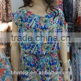 BHN906 ladies clothing Dresses available at cheap clothing price