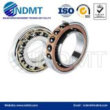 SKF high quality special ball bearing