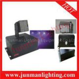 86pcs High-brightness 5mm LED Small Moving Head Effect Disco DJ Light