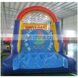 Hot design adult cheap inflatable obstacle course for sale,outdoor inflatable obstacle course for adult