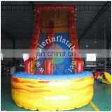 wholesale symphony water lnflatable slide newest giant sport games baby toy custom slide puzzle