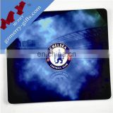 Souvenir game/gaming mouse pad,custom mouse pad