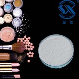 Makeup preservatives  ISO certified factory Ehtyl Paraben  CAS 120-47-8
