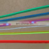 Car EL Wire New super bright el wire car use for door dashboard decorate wholesale and custom made