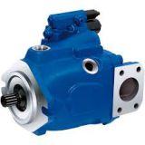 Small Volume Rotary R902057513 A10vo45dr/31l-vsc61n00-so277 Heavy Duty A10vo45 Rexroth Pump