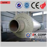 High quality, high yield coal vertical mill