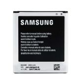 Samsung Galaxy S4 B600BE original battery