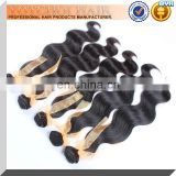 100% Human Virgin Hair Aliexpress Cheap And High Quality 100 Human Hair Extensions Brazilian Hair