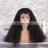 wholesale Cheap Alibaba silk top quality brazilian hair wig