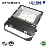 ETL/CETL/CE Cetified FLXW LED Flood Lights  50W with 5 yrs warranty
