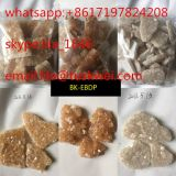Sichuan Tuskwei Import and Export Trade Co., Ltd.