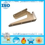 Customize Stainless steel CNC laser cutting parts,Aluminium CNC laser cutting part,Brushed stainless steel CNC cutting