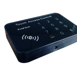 Multifunction Access Control Card Reader SS-K15TK