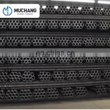 Seamless steel pipe,galvanized/black,ASTM A53