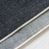 11oz Polka Dot Denim Fabric Red Manufacturers Japanese Selvedge W11620