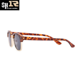 Manufacturer Polarized Color for Kid,woman Sport Sunglass