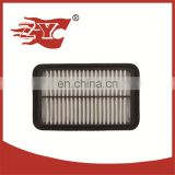 genuine spare parts air filter 13780-62L00 for Alto