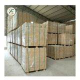Chip block /Chipblock board compressed chipblock for pallet foot made in China