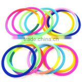 Eco-Friendly Silicone Mosquito Repellent Bracelet,Insect Repellent Hand Band,Samples Free