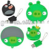 Price USB Port,Cdma Sim Card USB Modem Wireless Dongle,USB Joystick Drivers Welcom